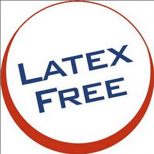 latexfree