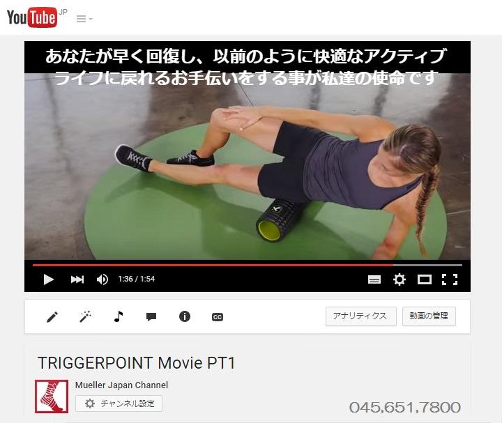 紹介ビデオ1