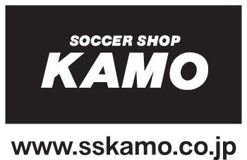 KAMO_logo_BLK_URL