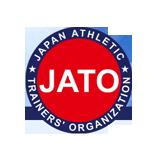 JATO ジャパン・アスレティックトレーナーズ機構