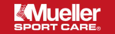 MUELLER SPORT CARE