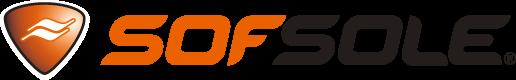 ソフソールロゴ